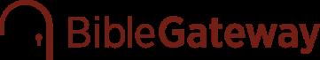BibleGateway-Logo-red-600p