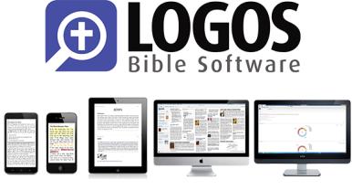 logos-software-center